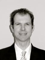 Greg Swinand - energy economics