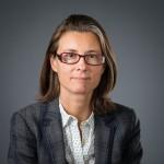 Paula Ramada