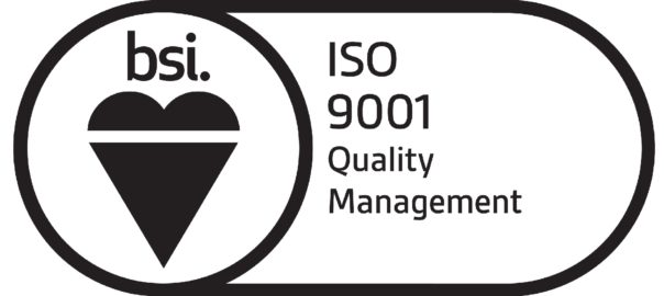 bsi-assurance-mark-iso-9001-keyb-smaller