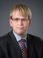 Rasmus Flytkjaer 02