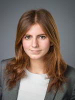 Jenna Julius