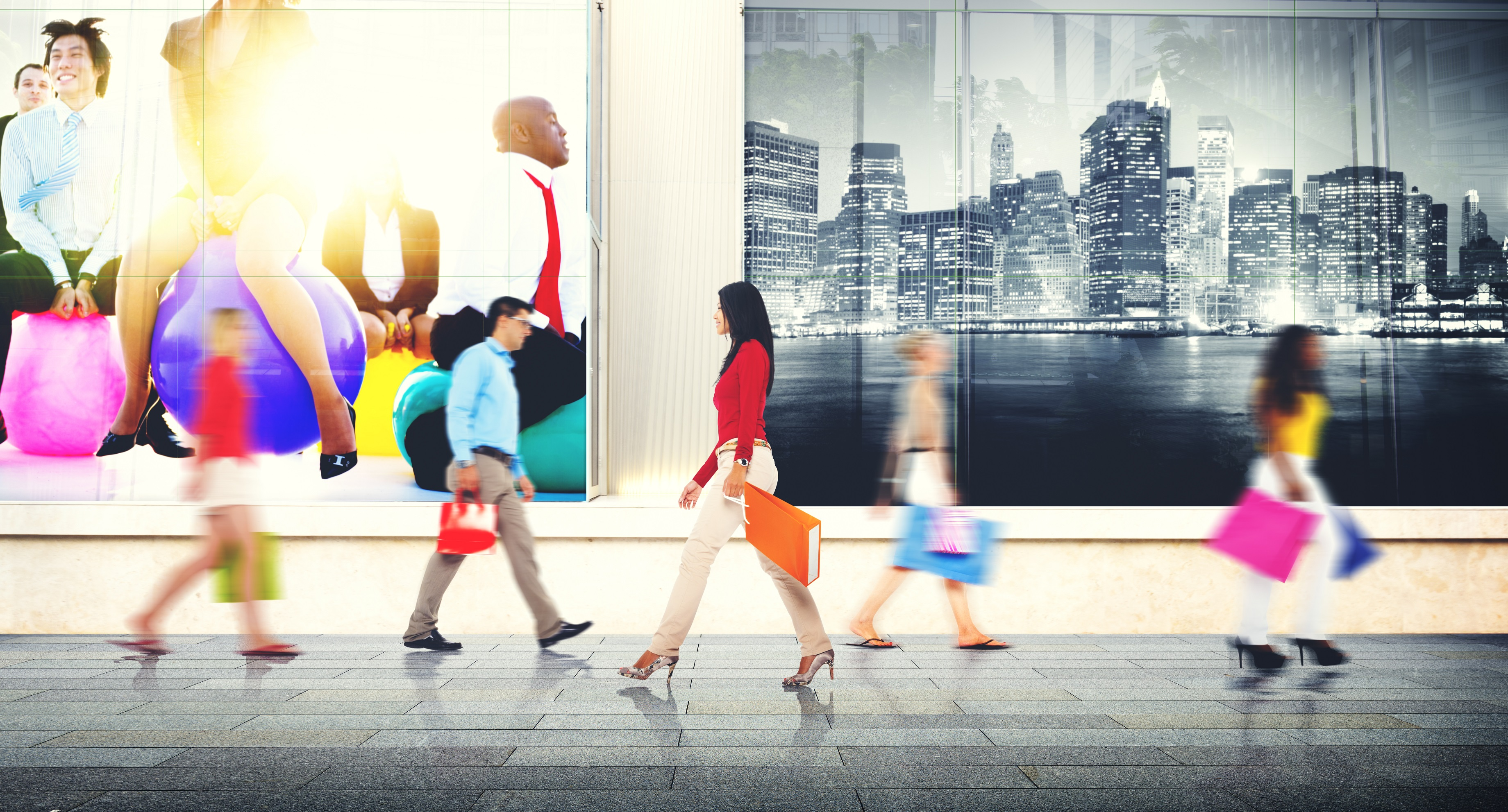 Shutterstock/Rawpixel.com